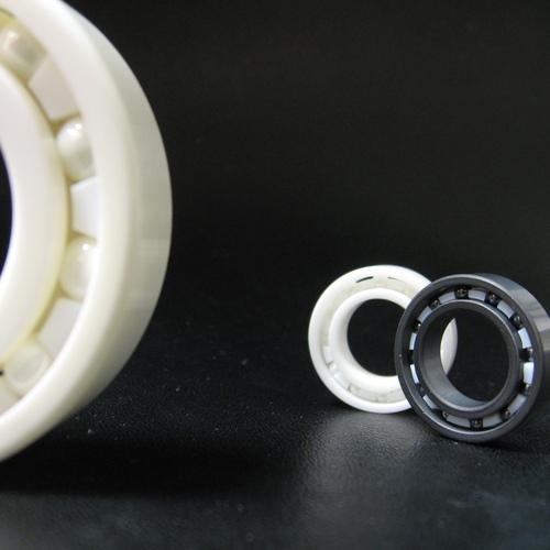 陶瓷軸承 耐酸鹼軸承 高溫軸承